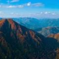 山の日が祝日に決まった理由