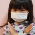 家族を感染から防ぐためにする事!インフルエンザを徹底解説して学ぶ!