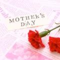 「母の日」知っておきたい由来や花の話